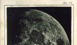 The first UFO sighting on the moon occurred in 1668, and it was recorded in the NASA archive