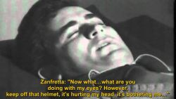 The story of Zanfretta or kidnapped by reptiloids in Italy. Zanfretta Alien Abduction