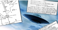 History of the Sverdlovsk UFO group: from UFOs to the KGB