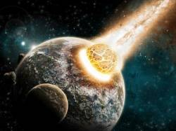 Nibiru - dispelling the myths
