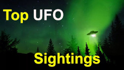 Ufo sightings 2020 vieo collection